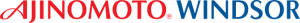 Ajinomoto Windsor Logo